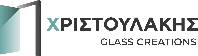 Χριστουλάκης Glass Creations